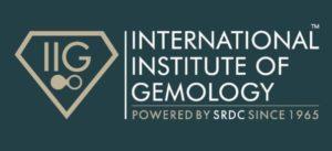 IIG INDIA